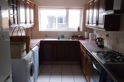10 bedroom detached house to rent - Rathmines Close, Nottingham