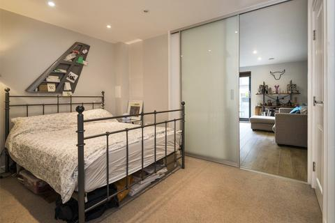1 bedroom apartment for sale - Old Biscuit Factory, Chiltonian Mews