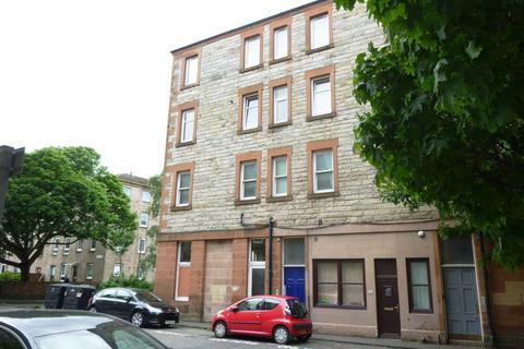 1 bedroom flat to rent - Elgin Terrace, Edinburgh,