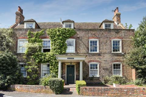 6 bedroom detached house for sale - Cannon Street, New Romney, Kent TN28 8BH