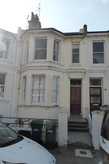 4 bedroom terraced house to rent - Grantham Road, Brighton, BN1 6EE
