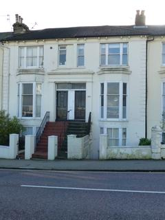2 bedroom flat to rent - Buckingham Place, Brighton, BN1 3PJ