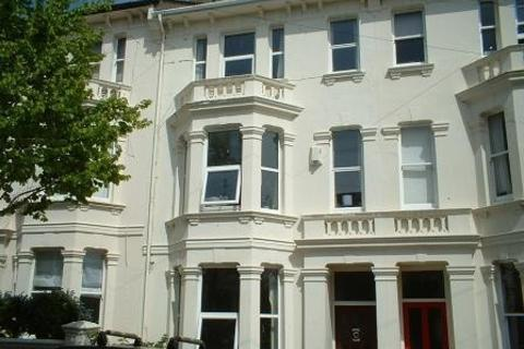 5 bedroom terraced house to rent - Shaftesbury Road