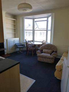 6 bedroom terraced house to rent - Beaconsfield Road, Brighton, BN1 4QH