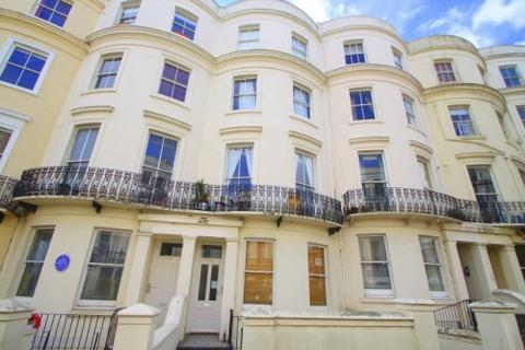2 bedroom flat to rent - Lansdowne Place, Hove, BN3 1FP