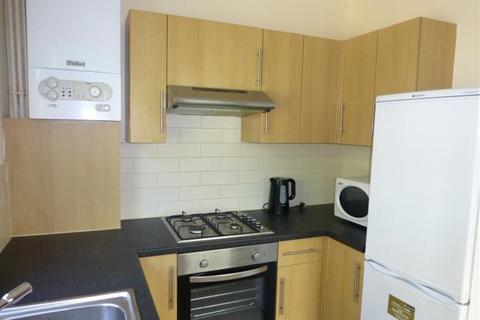 5 bedroom terraced house to rent - Bernard Road, Brighton, BN2 3EQ