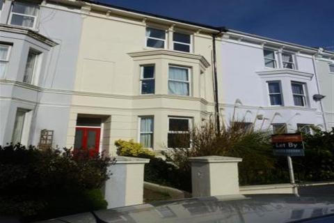 2 bedroom flat to rent - Queens Park Road, Brighton, BN2 0GH