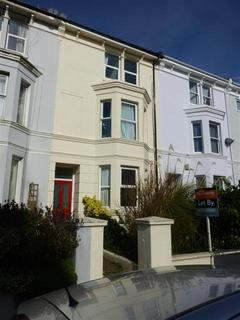 2 Bedroom Flat To Rent Queens Park Road Brighton Bn2 0gh
