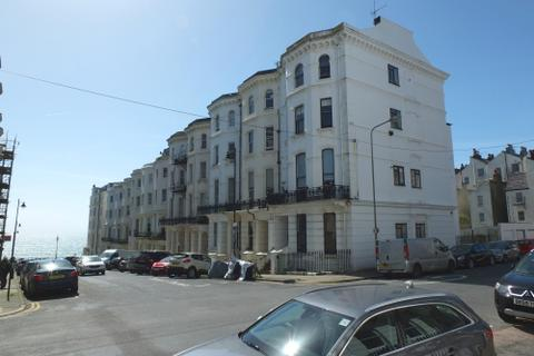 1 bedroom flat to rent - Chesham Place, Brighton, BN2 1FB
