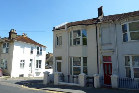 2 bedroom flat to rent - Upper Lewes Road