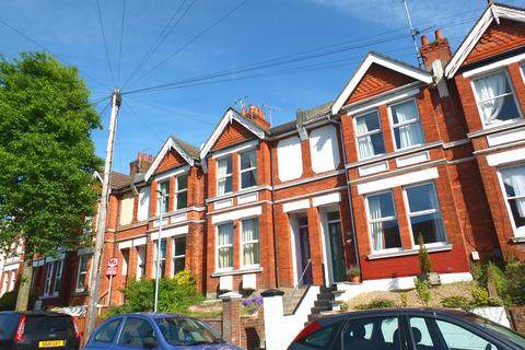 2 bedroom flat to rent - Riley Road, Brighton, BN2 4AH