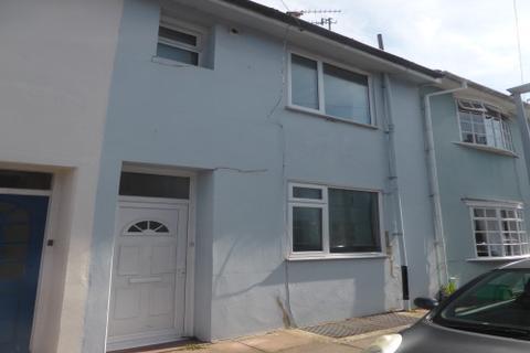 4 bedroom terraced house to rent - Washington Street