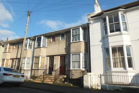 3 bedroom terraced house to rent - Centurion Road, Brighton, BN1 3LN
