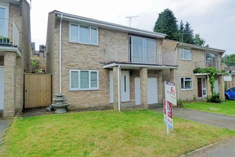 3 bedroom detached house for sale - Birch Close, Corfe Mullen