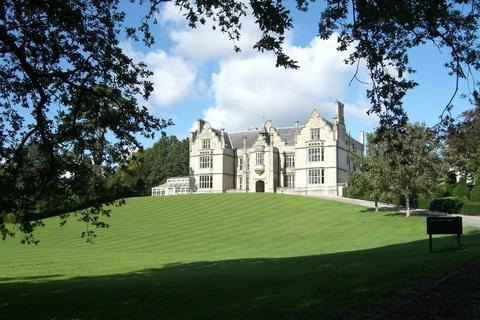 Office to rent - Westbury - Heywood House