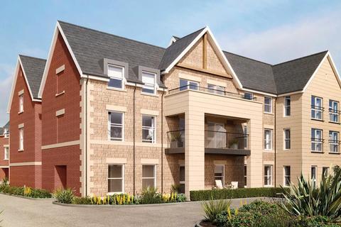 2 bedroom retirement property for sale - Melksham, Wiltshire