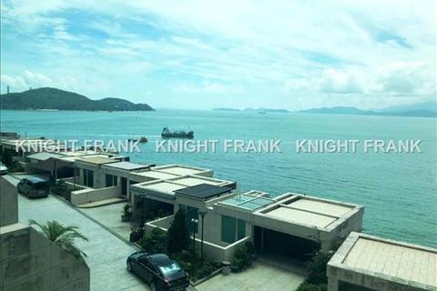 4 bedroom townhouse  - Residence Bel-Air Phase 5, Bel-Air Peak Rise, Pok Fu Lam, Island West