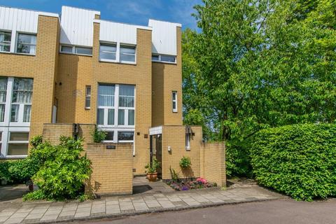 4 bedroom townhouse for sale - Highsett, Cambridge