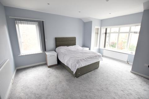 1 bedroom house share to rent - Melrose Avenue ,  Reading, RG6
