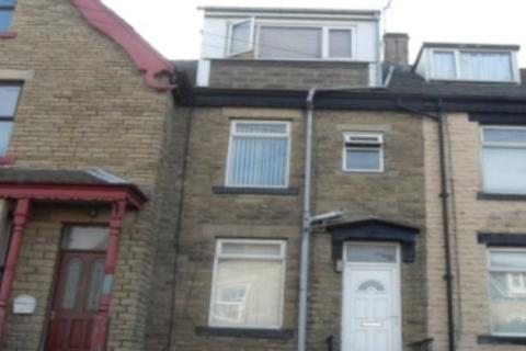 3 bedroom terraced house to rent -  New Hey Road,  East Bowling, BD4