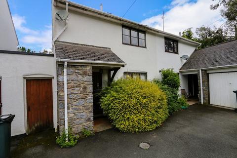 3 bedroom semi-detached house for sale - Rew Road, Ashburton