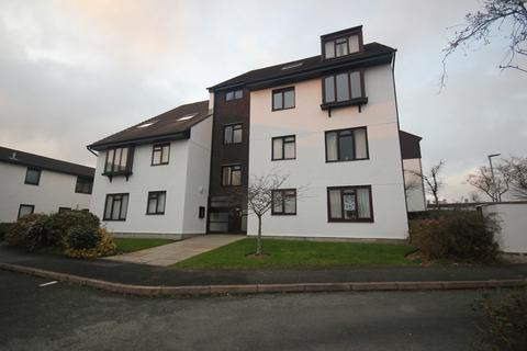 2 bedroom apartment to rent - St Boniface Close, Plymouth