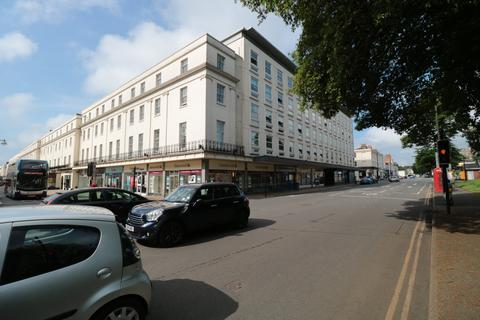2 bedroom apartment to rent - Clarendon Avenue, Leamington Spa