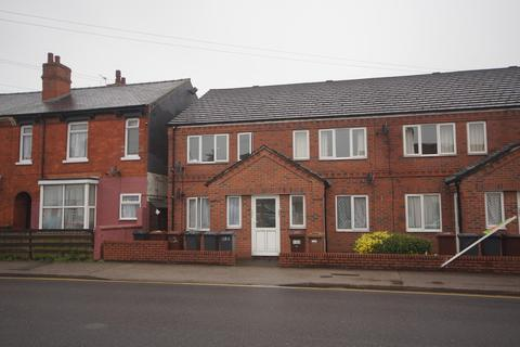 1 bedroom apartment to rent - Burton Road, Lincoln