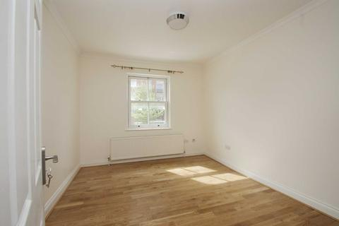 1 bedroom flat to rent - Mill Hill Road, Acton