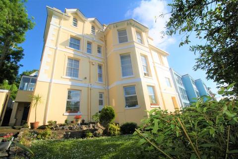 1 bedroom flat for sale - Higher Erith Road, Torquay