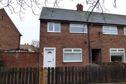 3 bedroom end of terrace house to rent - Falkland Road, Hull, East Yorkshire, HU9