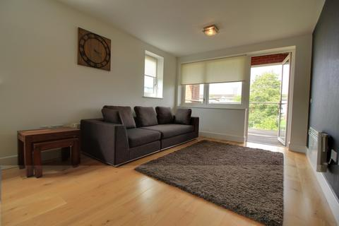 2 bedroom apartment to rent - 10 Bell Barn Road, Park Central
