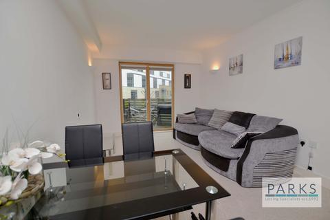 2 bedroom flat to rent - Brighton Belle, Brighton, BN1