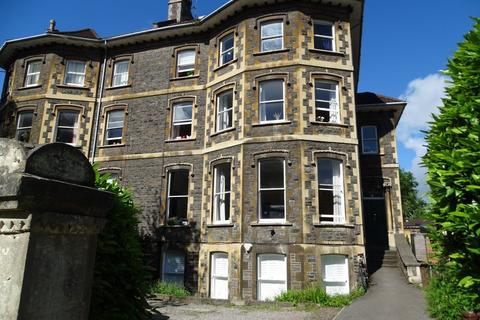 1 bedroom flat to rent - Elmdale Road, (F3b), Clifton