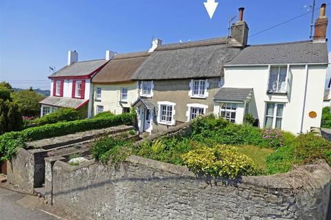 2 bedroom semi-detached house for sale - Westleigh, Bideford, Devon, EX39