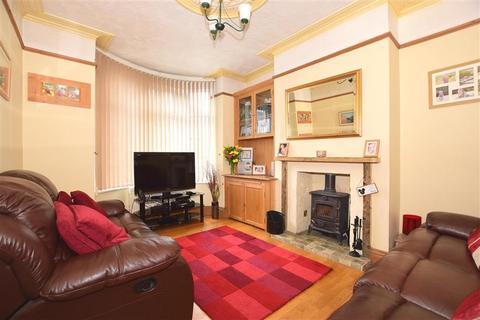 3 bedroom terraced house for sale - Kendal Avenue, Portsmouth, Hampshire