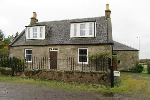 4 bedroom detached house to rent - Newbigging Farmhouse, Rosewell, Midlothian, EH24