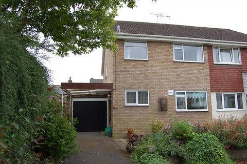 3 bedroom semi-detached house for sale - Mews Court, Chelmsford