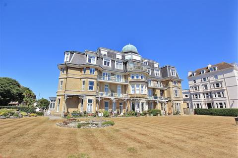 1 bedroom apartment for sale - Tollard Court, West Hill Road, West Cliff, Bournemouth