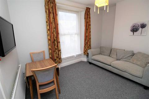 4 bedroom apartment to rent - Moor View Terrace, Plymouth