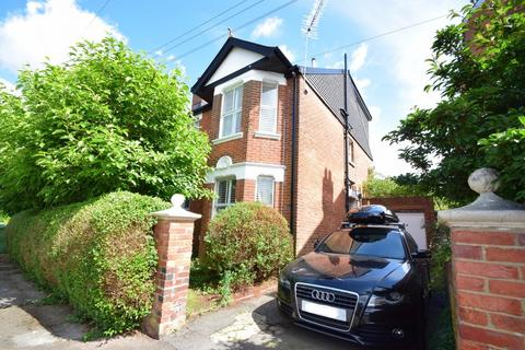 6 bedroom semi-detached house for sale - Shirley