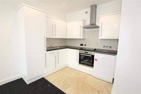 2 bedroom apartment to rent - Sovereign Court, Lockwood Scar, Huddersfield, West Yorkshire, HD4