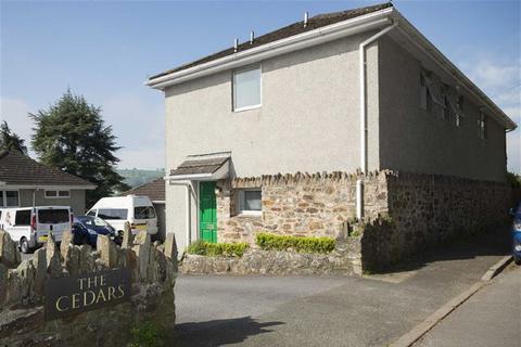 2 bedroom apartment for sale - The Cedars, Jubilee Road, Totnes, Devon, TQ9