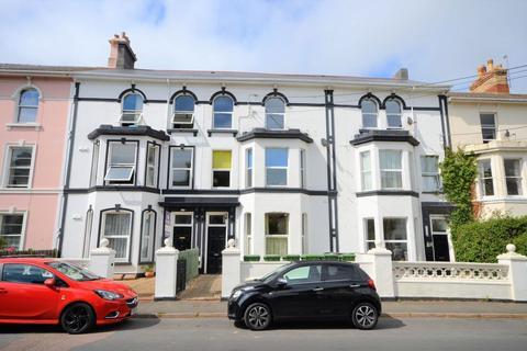 2 bedroom flat for sale - Barton Crescent, Dawlish, EX7