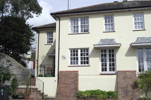 3 bedroom semi-detached house for sale - Varian Court, Totnes, Devon, TQ9