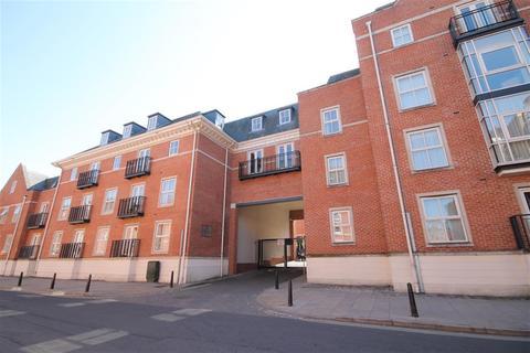 2 bedroom flat to rent - Centurion Square, Skeldergate, York, YO1 6DP