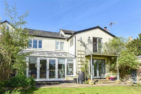 4 bedroom semi-detached house for sale - Market Place, Colyton, Devon, EX24