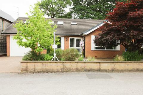 3 bedroom detached bungalow for sale - SPATH WALK, Cheadle Hulme
