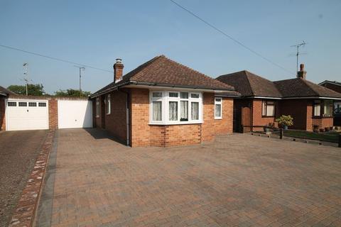 3 bedroom detached house for sale - Ockley Lane, Keymer, West Sussex,