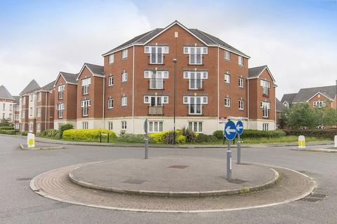 2 bedroom apartment for sale - ATLANTIC WAY, CITY POINT